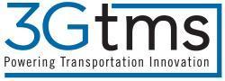3Gtms, Inc.