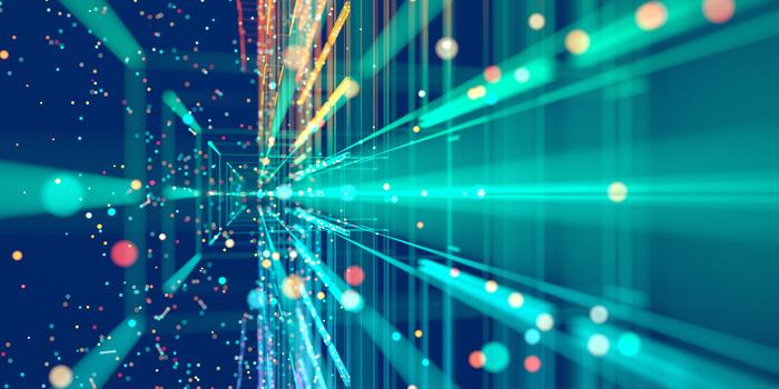 8 Data Analytics Trends To Watch in 2021