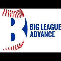 Big League Advance