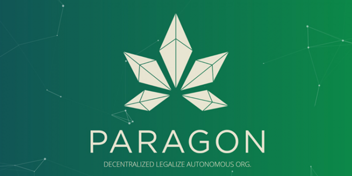 Blockchain Spotlight on Paragon