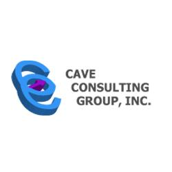 Cave Consulting Group, Inc.