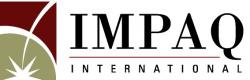 IMPAQ International
