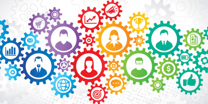 Integrating Data in the Age of the Customer