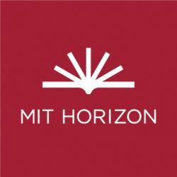MIT Horizon