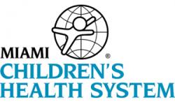 Miami Children's Health System