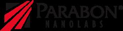 Parabon NanoLabs, Inc.