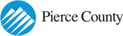 Pierce County Human Resources