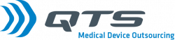 Quality Tech Services, LLC