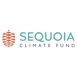 Sequoia Climate Fund