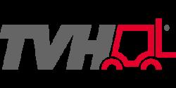 TVH Parts