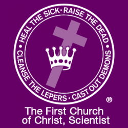 The First Church of Christ, Scientist