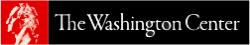 The Washington Center for Internships and Academic Seminars