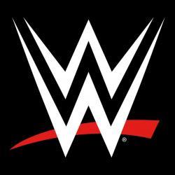WWE, Inc.
