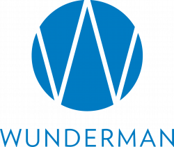 Wunderman Data