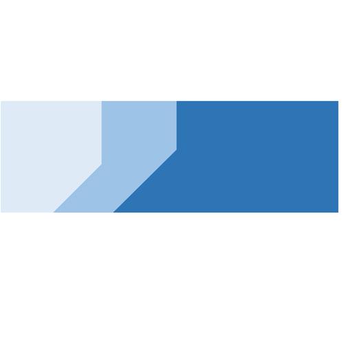 Tech Job Board, Analytics Job Board, Data Job Board | icrunchdata